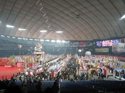 furusatomatsuri2011.jpg