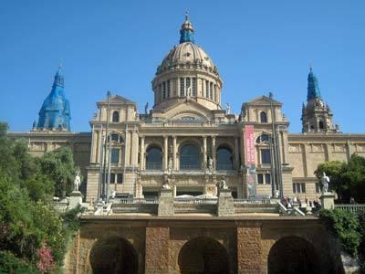 museu_catalunya01.jpg