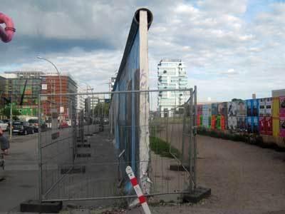 wall_berlin.jpg