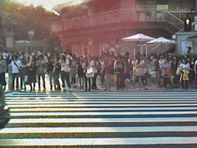 神宮前交差点.jpg