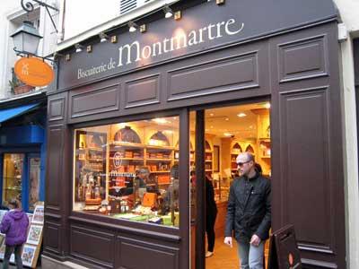 Biscuiterie-de-Montmartre01.jpg
