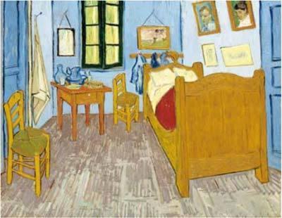 アルルの寝室.jpg