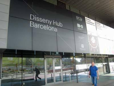 バルセロナデザインミュー11.jpg
