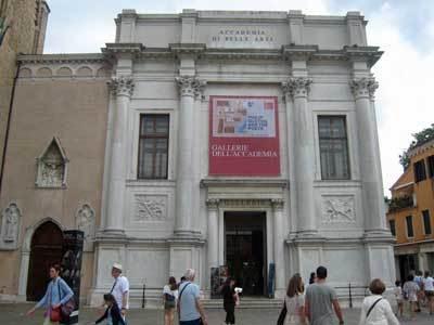 ヴェネツィアカデミア02.jpg