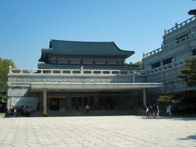 国立民俗博物館01.jpg