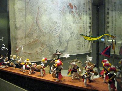 国立民俗博物館02.jpg