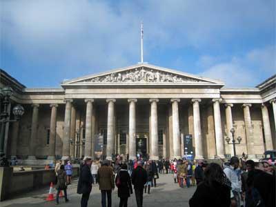 大英博物館01.jpg