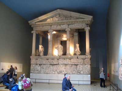 大英博物館06.jpg