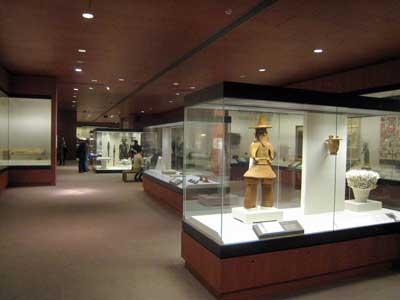 大英博物館08.jpg