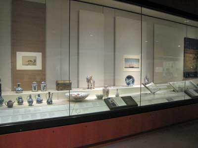 大英博物館09.jpg
