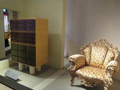 家具と木工彫刻美術館04.jpg