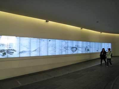 東大門デザインプラザ24.jpg