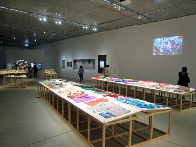 活動のデザイン展03.jpg