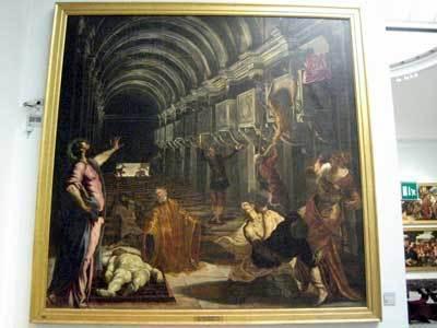 聖サンマルコの遺体発見.jpg