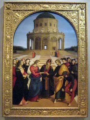 聖母の結婚.jpg