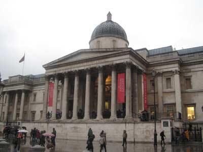 英国美術館01.jpg