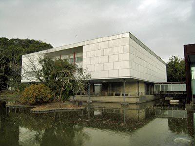 近代美術館鎌倉館01.jpg