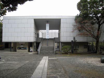 近代美術館鎌倉館03.jpg