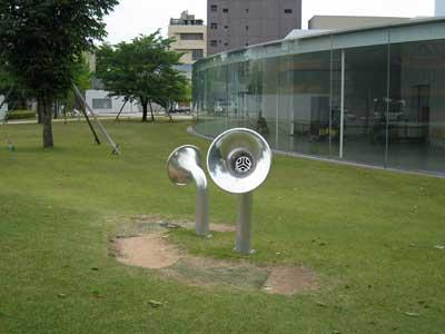 金沢21世紀美術館2.jpg