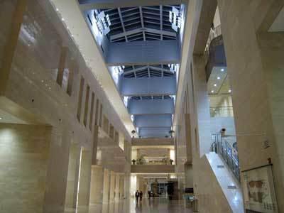 韓国国立中央博物館04.jpg