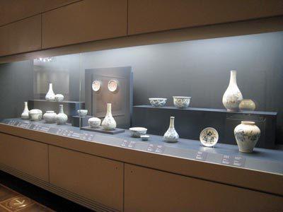 韓国国立中央博物館06.jpg