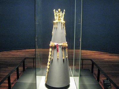 韓国国立中央博物館07.jpg