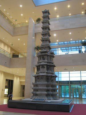 韓国国立中央博物館08.jpg
