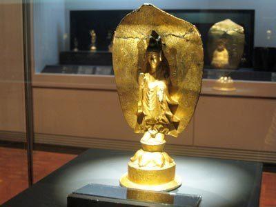 韓国国立中央博物館11.jpg