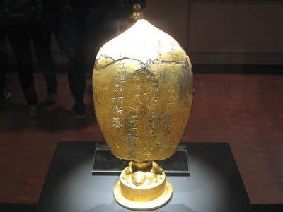 韓国国立中央博物館12.jpg