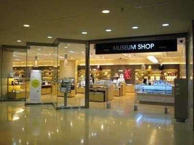 韓国国立中央博物館14.jpg