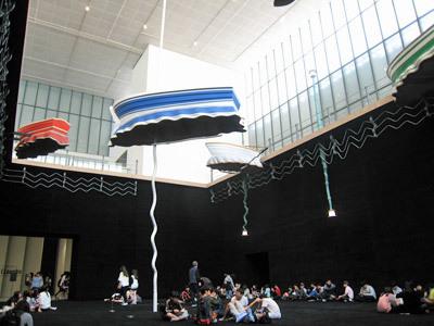 韓国国立現代美術館07.jpg