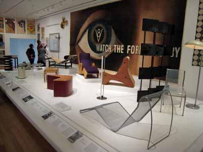 MoMA12.jpg