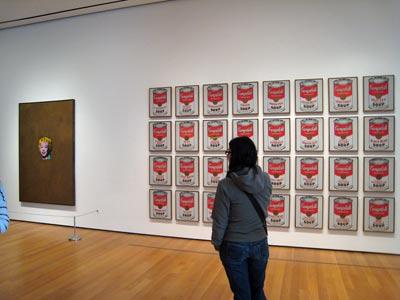 MoMA122.jpg