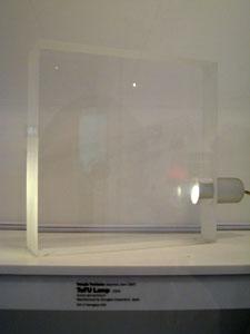MoMA17.jpg