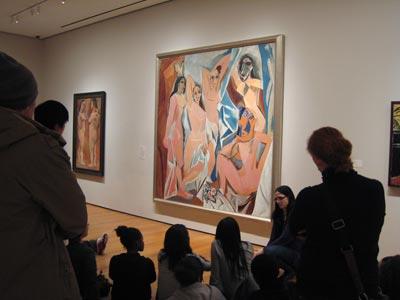 MoMA21.jpg