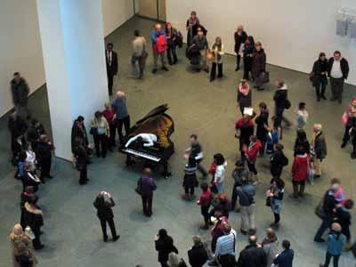 MoMA22.jpg