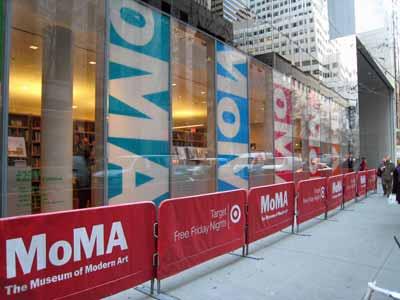 MoMA27.jpg