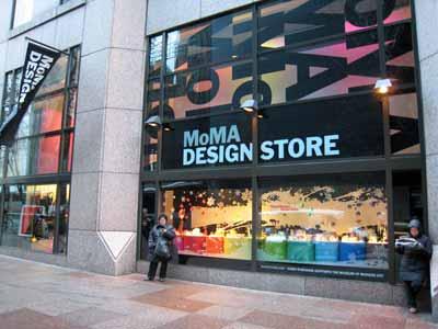MoMA29.jpg