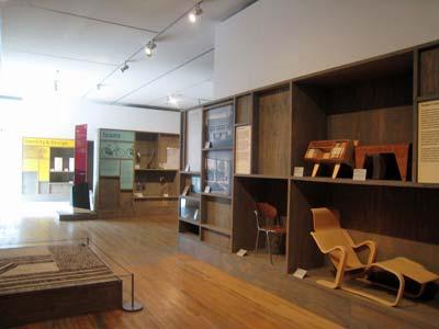 designmuseum04.jpg