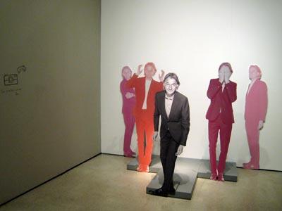 designmuseum15.jpg