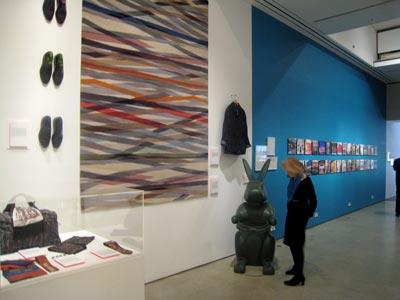 designmuseum18.jpg