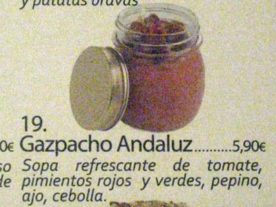 gazpacho12.jpg