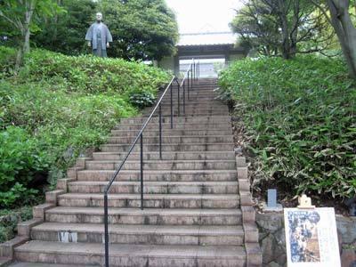 inoyasu01.jpg