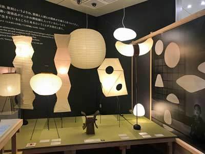 jp_moderndesign02.jpg