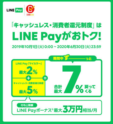 linepaycampaign1.jpg