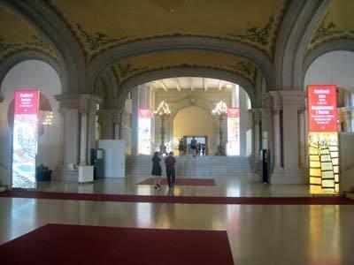 museu_catalunya03.jpg