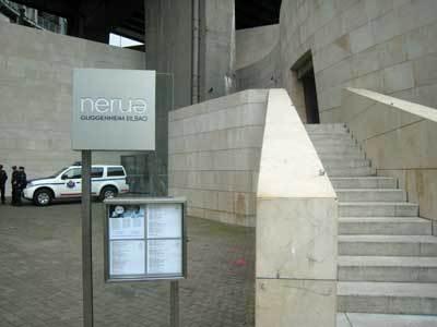 nerua25.jpg
