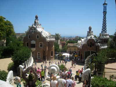 parcguell01.jpg