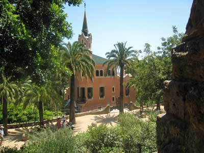 parcguell03.jpg