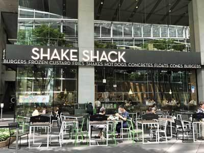 shakeshack01.jpg
